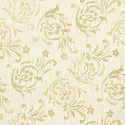 Product: T8659-Felicia
