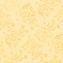 Product: T8660-Felicia