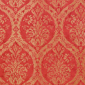 Product: T8661-Cordoba Damask