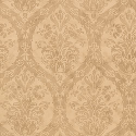Product: T8662-Cordoba Damask