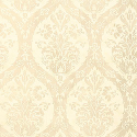 Product: T8664-Cordoba Damask