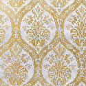 Product: T8665-Cordoba Damask