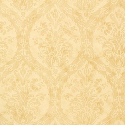 Product: T8666-Cordoba Damask