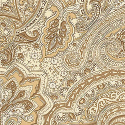 Product: T9012-Charlton Paisley