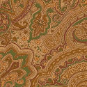 Product: T9015-Charlton Paisley