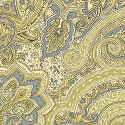Product: T9016-Charlton Paisley