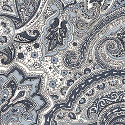 Product: T9017-Charlton Paisley