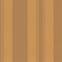 Product: T9027-Sylvan Stripe