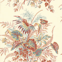 Product: T9031-Sweet Grass