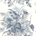 Product: T9034-Sweet Grass