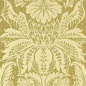 Product: T9035-Beaufort Damask