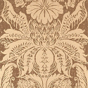Product: T9036-Beaufort Damask