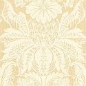 Product: T9037-Beaufort Damask
