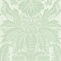 Product: T9038-Beaufort Damask
