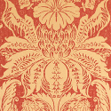 Product: T9039-Beaufort Damask