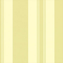 Product: T9061-Sylvan Stripe