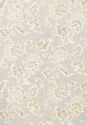 Product: T9171-Candise