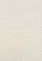 Product: T9256-Glitter Grass