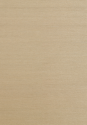 Product: T9258-Glitter Grass
