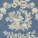 Product: T927-Jardin Damask