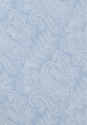Product: T9286-Norwich Paisley
