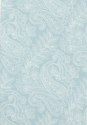 Product: T9288-Norwich Paisley