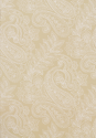 Product: T9289-Norwich Paisley