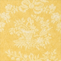 Product: T928-Jardin Damask