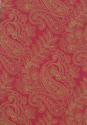 Product: T9290-Norwich Paisley