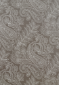 Product: T9291-Norwich Paisley