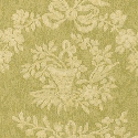 Product: T929-Jardin Damask