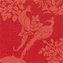 Product: T9309-Geisha
