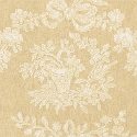 Product: T930-Jardin Damask