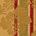 Product: T9314-Ballard Stripe