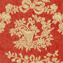 Product: T931-Jardin Damask