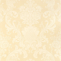 Product: T9328-Brentwood