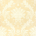 Product: T9330-Historic Damask