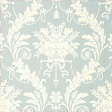 Product: T9331-Historic Damask