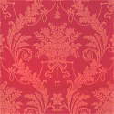 Product: T9332-Historic Damask