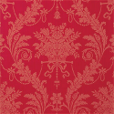 Product: T9333-Historic Damask