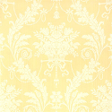 Product: T9334-Historic Damask