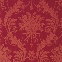 Product: T9335-Historic Damask