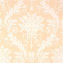 Product: T9336-Historic Damask