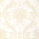 Product: T9337-Historic Damask