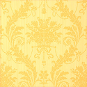 Product: T9338-Historic Damask