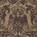 Product: T9359-Chatsworth