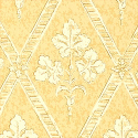 Product: T9363-Chantilly