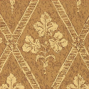 Product: T9366-Chantilly