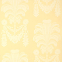Product: T9367-Palm Damask
