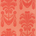 Product: T9368-Palm Damask